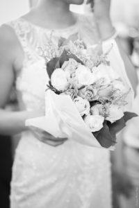 mariage st germain-en-laye